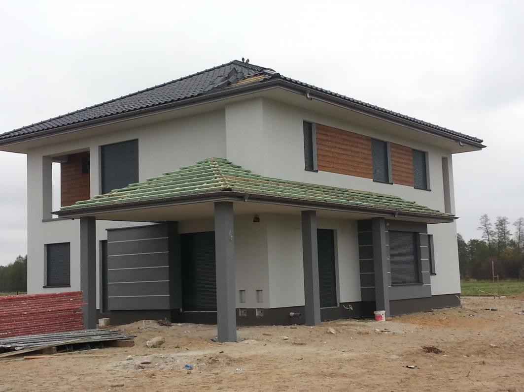 projekt-domu-willa-na-borowej-fot-34-1474539392-eqy2qjg3.jpg