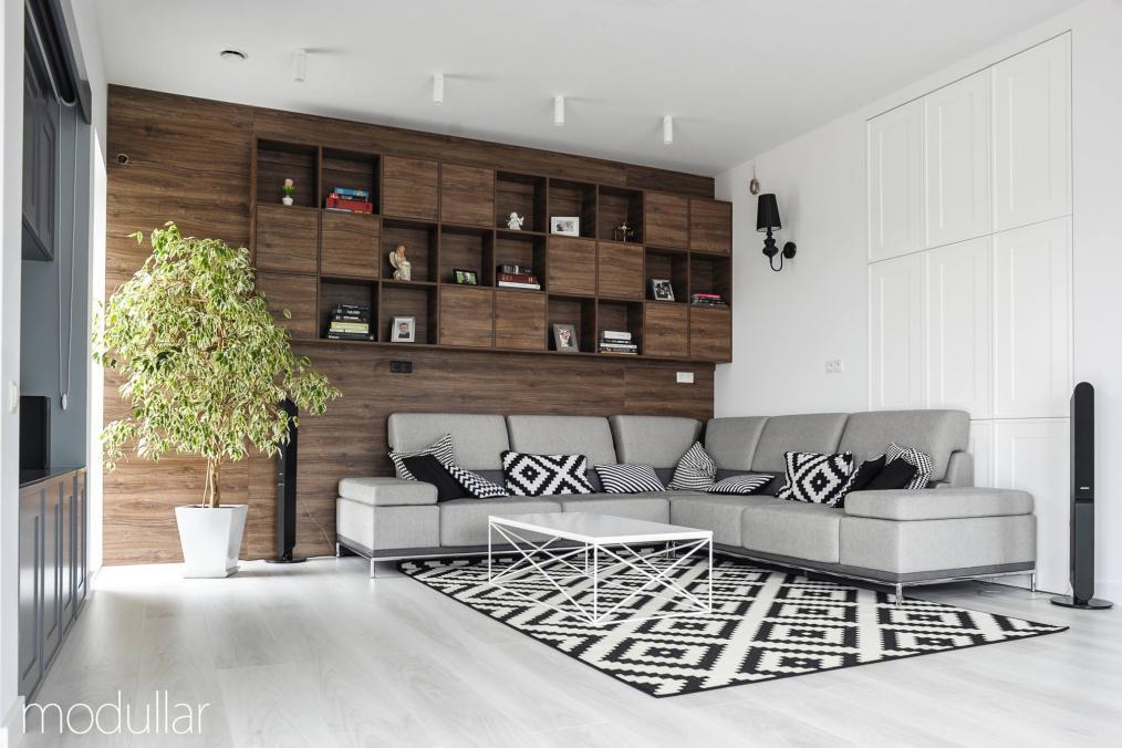 projekt-domu-willa-na-borowej-fot-36-1474539393-a6dbne4f.jpg