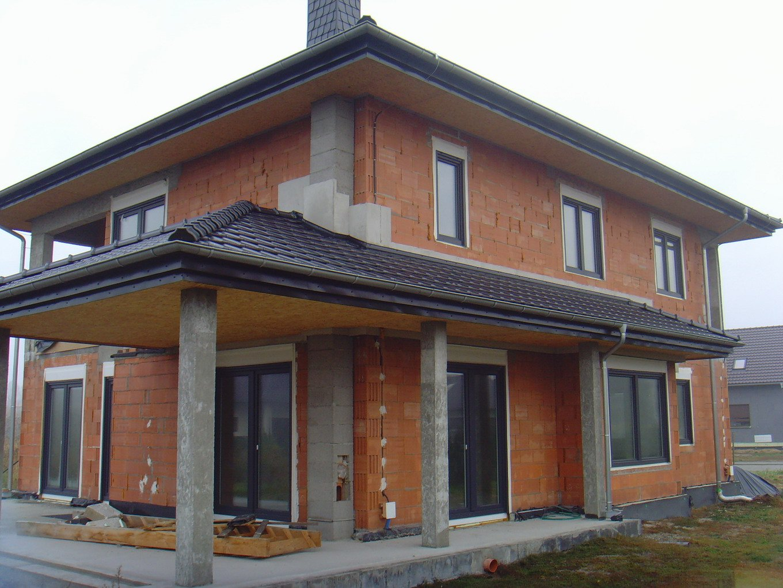projekt-domu-willa-na-borowej-fot-4-1390380374-zg9hfaui.jpg