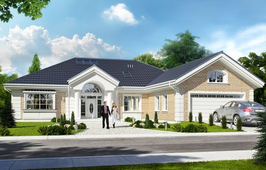 projekt-domu-willa-parkowa-3-wizualizacja-frontu-1523357615-ci9be199.jpg