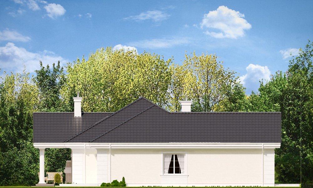 projekt-domu-willa-parkowa-elewacja-boczna-1433249840-rjhtyqxq.jpg
