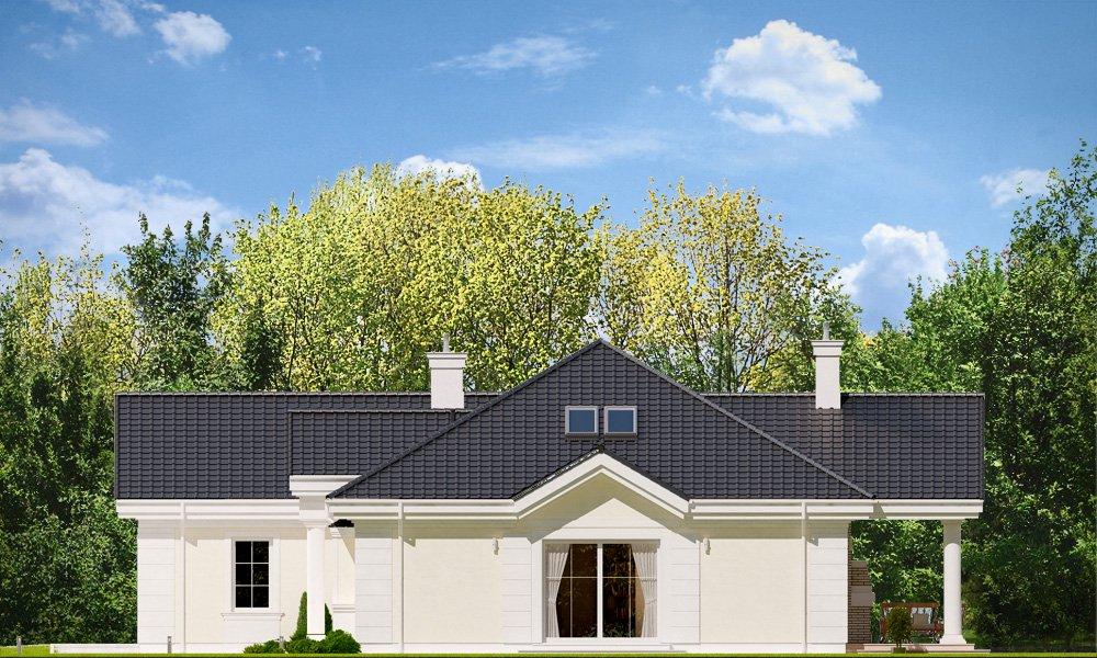 projekt-domu-willa-parkowa-elewacja-boczna-1433249842-_eep25pr.jpg