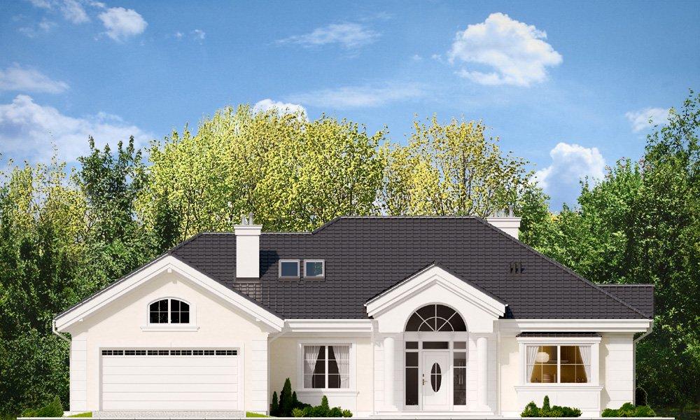 projekt-domu-willa-parkowa-elewacja-frontowa-1433249844-y2lkwjpz.jpg