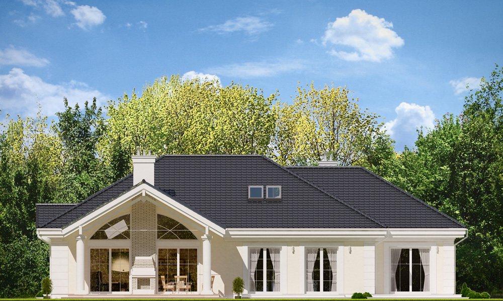 projekt-domu-willa-parkowa-elewacja-tylna-1433249846-llded2t.jpg