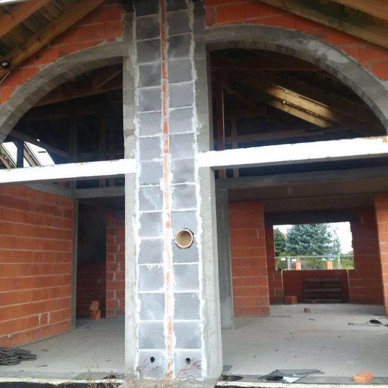 projekt-domu-willa-parkowa-fot-13-1478264747-2aultmyn.jpg