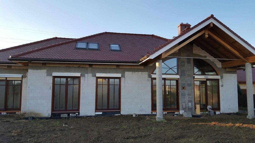 projekt-domu-willa-parkowa-fot-17-1485168070-sx07frat.jpg