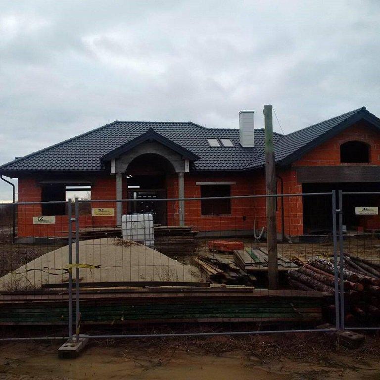 projekt-domu-willa-parkowa-fot-2-1478264734-47s966oj.jpg