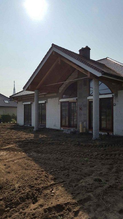 projekt-domu-willa-parkowa-fot-20-1485168074-bwydln42.jpg
