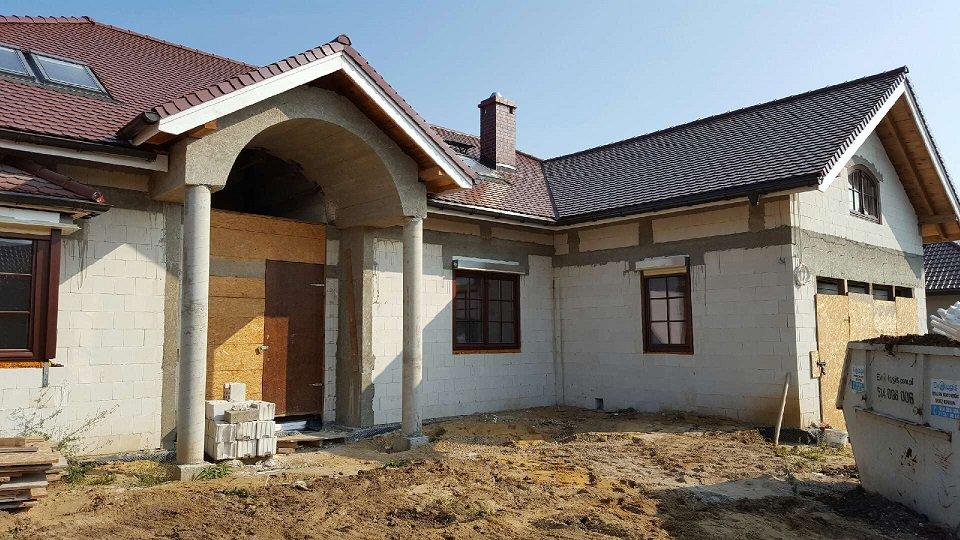 projekt-domu-willa-parkowa-fot-21-1485168075-uxrydnfl.jpg