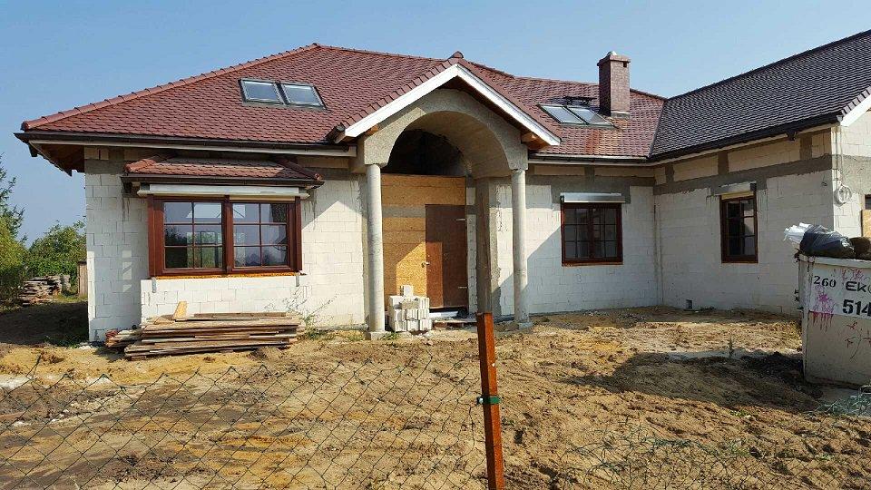 projekt-domu-willa-parkowa-fot-22-1485168078-dgn7jdhh.jpg