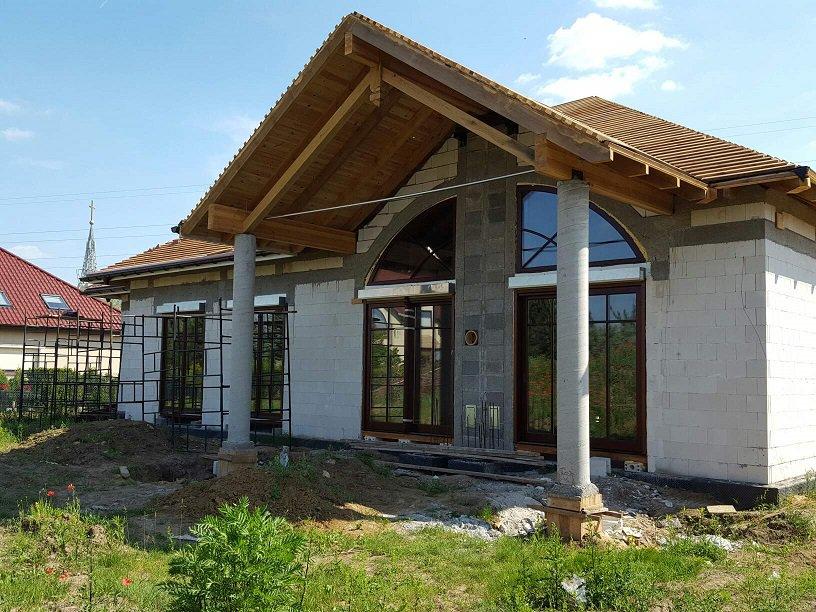 projekt-domu-willa-parkowa-fot-23-1485168079-wn65b9kw.jpg