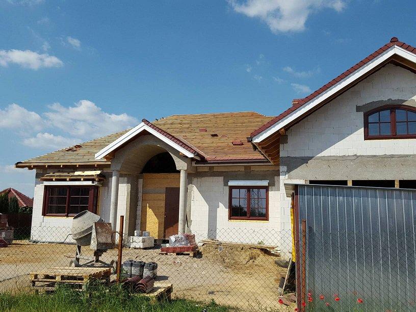 projekt-domu-willa-parkowa-fot-24-1485168080-2k3hixne.jpg