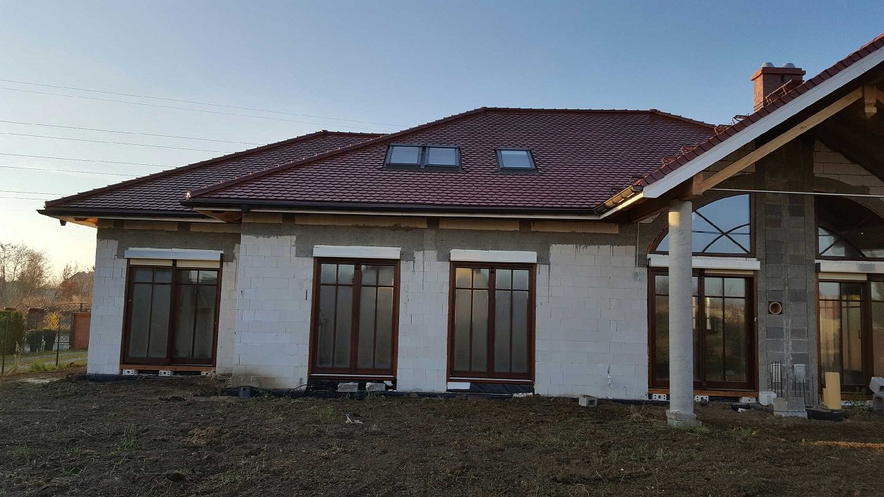projekt-domu-willa-parkowa-fot-25-1485168081-9d2cmk4u.jpg