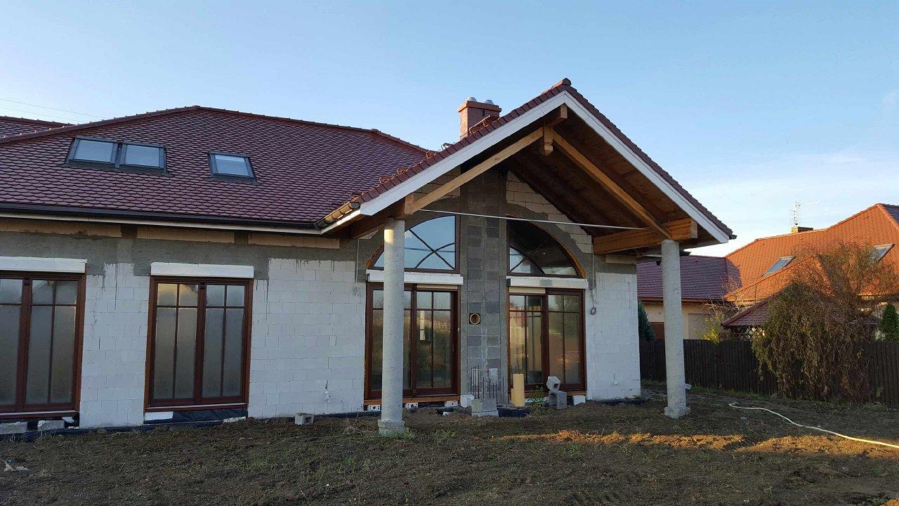 projekt-domu-willa-parkowa-fot-26-1485168083-jobn1jbm.jpg