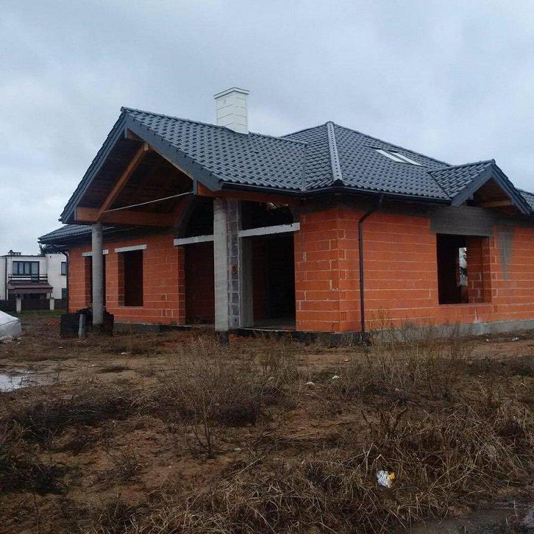 projekt-domu-willa-parkowa-fot-3-1478264736-8cyybsrd.jpg