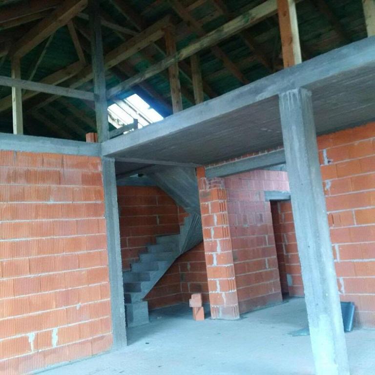 projekt-domu-willa-parkowa-fot-5-1478264738-59t_7bmz.jpg