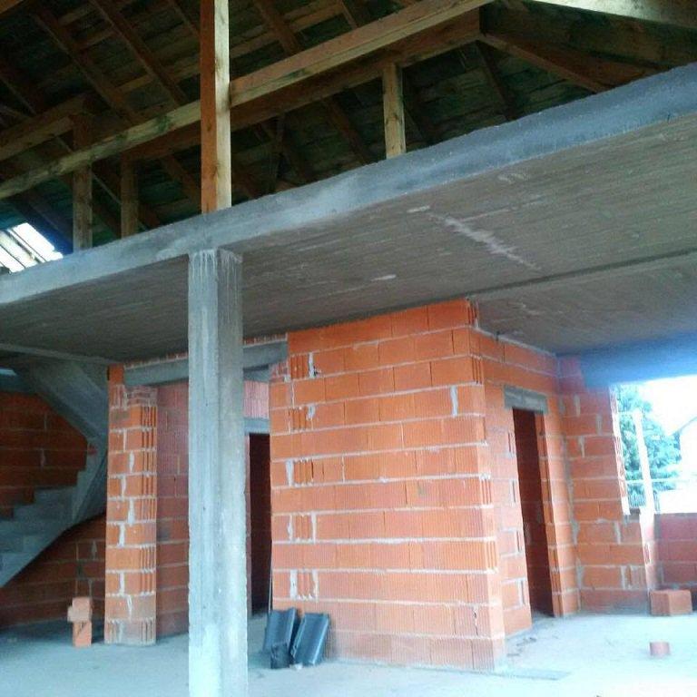 projekt-domu-willa-parkowa-fot-8-1478264741-ng62aauh.jpg