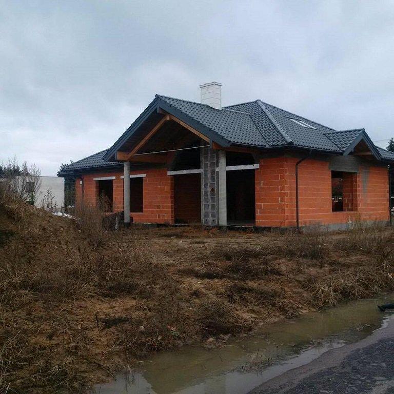 projekt-domu-willa-parkowa-fot-9-1478264742-zy4fbcem.jpg