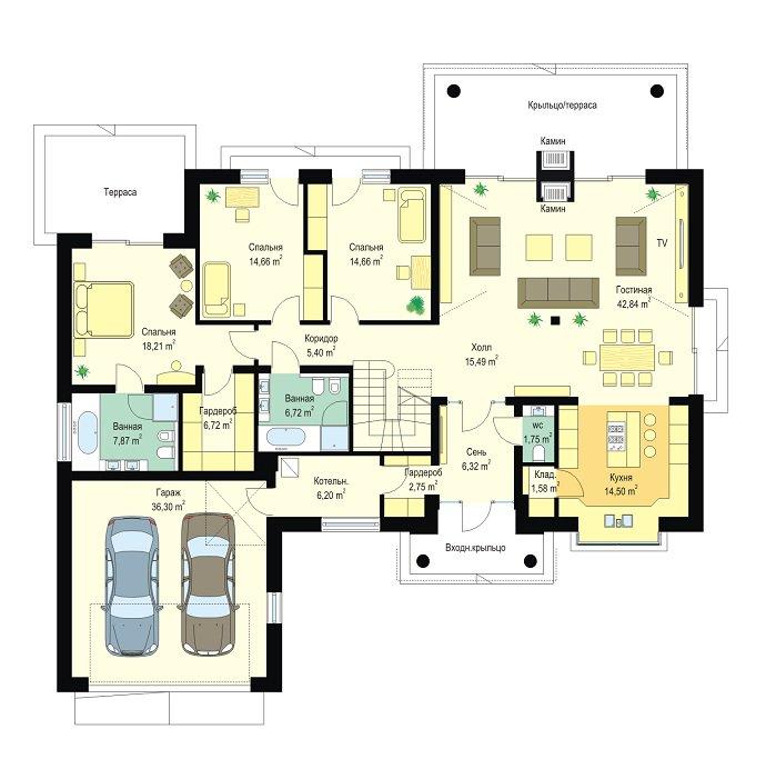 projekt-domu-willa-parkowa-rzut-parteru-1433249670.jpg
