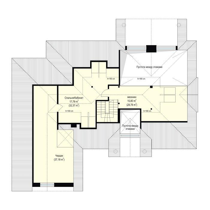 projekt-domu-willa-parkowa-rzut-poddasza-1433249724.jpg