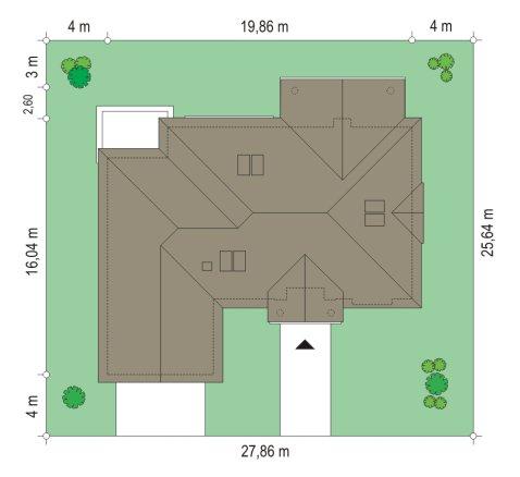 projekt-domu-willa-parkowa-sytuacja-1433249976.jpg