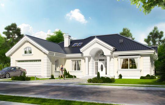 projekt-domu-willa-parkowa-wizualizacja-frontu-1.jpg