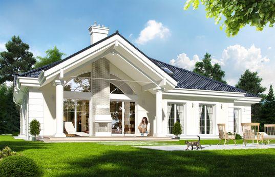 projekt-domu-willa-parkowa-wizualizacja-tylna-1433249588.jpg