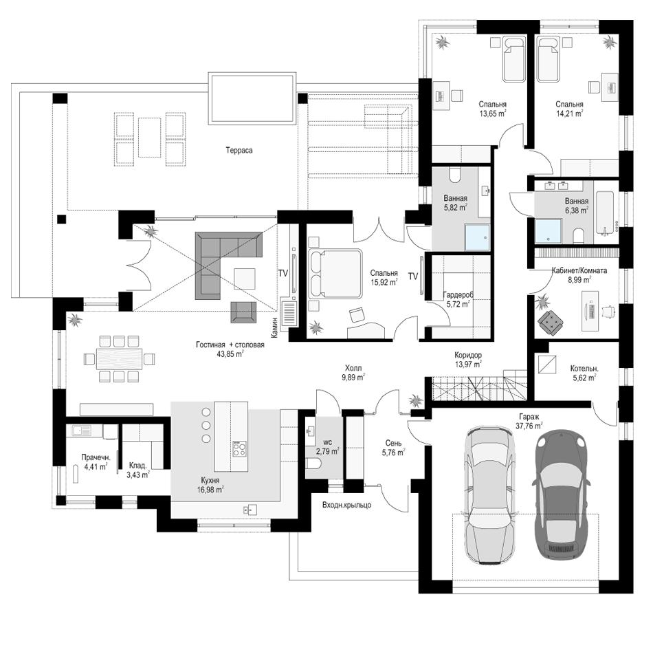 projekt-domu-willa-parterowa-rzut-parteru-ru-1537192031-k1zqnoeo.png