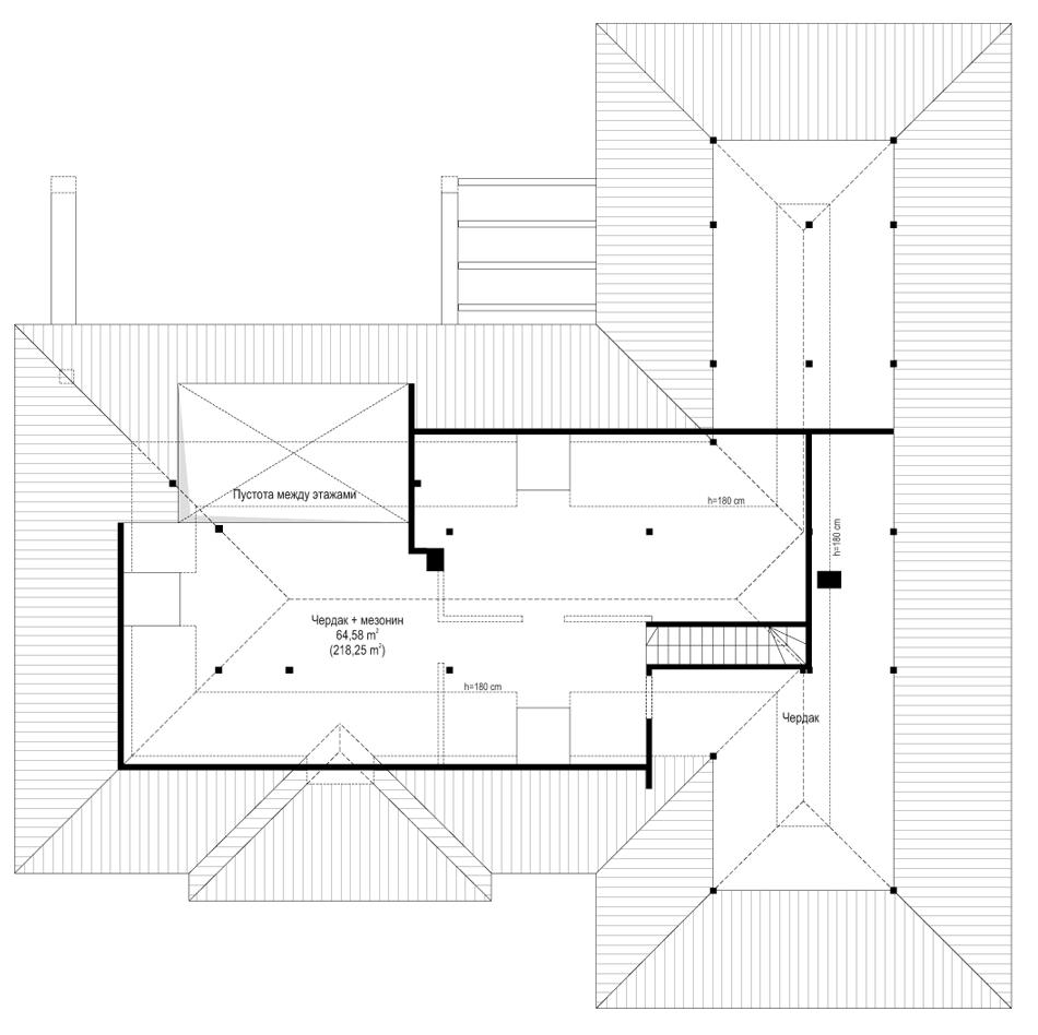 projekt-domu-willa-parterowa-rzut-strychu-ru-1537192032-d42w1qsy.png