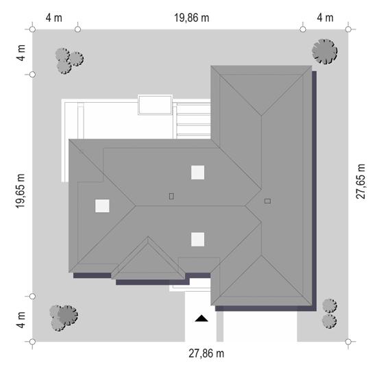 projekt-domu-willa-parterowa-sytuacja-1537192127-sjfncazj.png