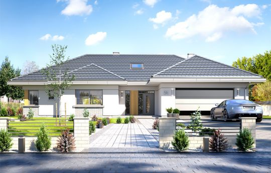projekt-domu-willa-parterowa-wizualizacja-frontu-1537191956-yghj4jkk-1.jpg