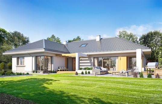 projekt-domu-willa-parterowa-wizualizacja-tylna-1537191986-kmpyu6ra.jpg