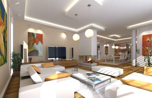 projekt-domu-willa-sloneczna-wnetrze-fot-1-1372859233-nosfmbzj.jpg