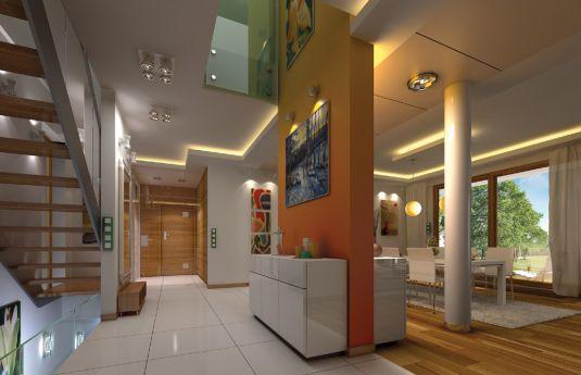 projekt-domu-willa-sloneczna-wnetrze-fot-2-1372859243-e3p9wlhx.jpg