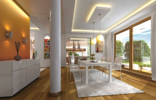 projekt-domu-willa-sloneczna-wnetrze-fot-3-1372859257-u3kibjmi.jpg