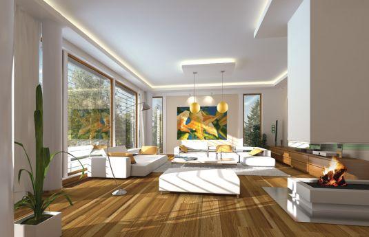 projekt-domu-willa-sloneczna-wnetrze-fot-4-1372859279-ytvzgqkd.jpg