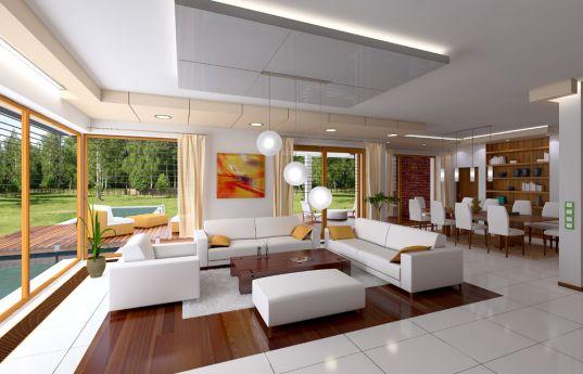 projekt-domu-willa-z-basenem-wnetrze-fot-1-1372859781-4qdkxc_c.jpg