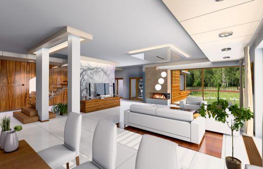 projekt-domu-willa-z-basenem-wnetrze-fot-3-1372859801-9eviktyr.jpg