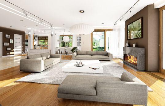 projekt-domu-wiola-wnetrze-fot-1-1412662858-zturhkq9.jpg