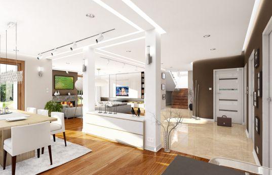 projekt-domu-wiola-wnetrze-fot-2-1412662860-xlk9fdcq.jpg