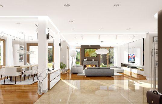 projekt-domu-wiola-wnetrze-fot-3-1412662864-0yw9hwxx.jpg