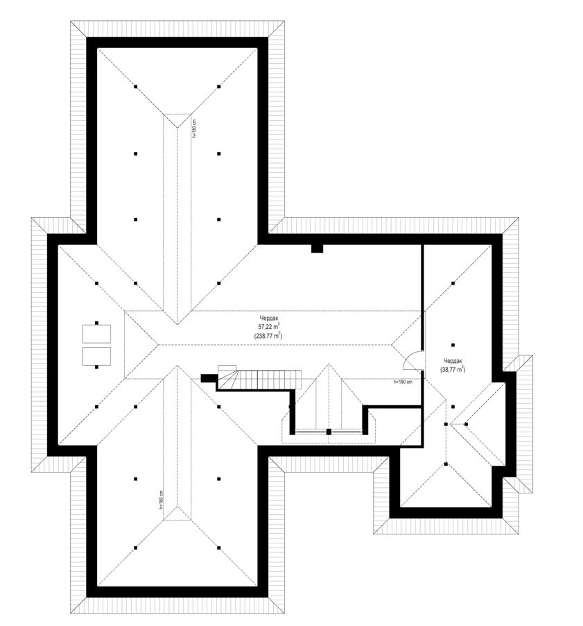 projekt-domu-wyjatkowy-rzut-poddasza-ru-1508483219-ieocufpv.jpg