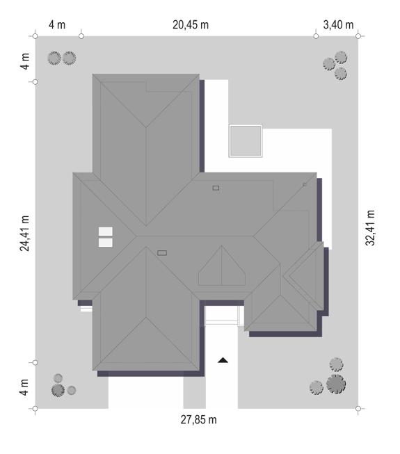 projekt-domu-wyjatkowy-sytuacja-1505894716-a6ianort.png