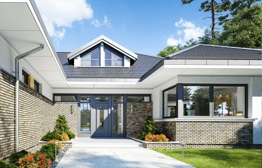 projekt-domu-wyjatkowy-wizualizacja-frontu-2-1485857751-6cgitqyi.jpg