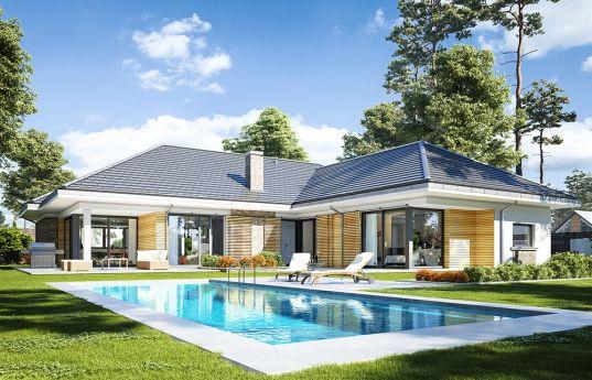 projekt-domu-wyjatkowy-wizualizacja-ogrodowa-1485857765-dx0lvjhl.jpg