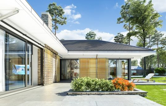 projekt-domu-wyjatkowy-wizualizacja-ogrodowa-2-1485857761-f4p9ziag.jpg