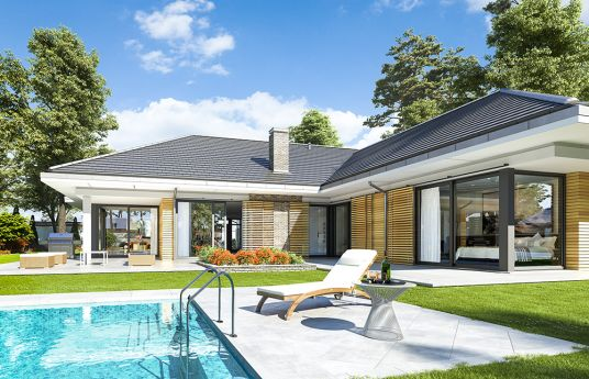 projekt-domu-wyjatkowy-wizualizacja-ogrodowa-3-1485857763-uxsdk3h5.jpg