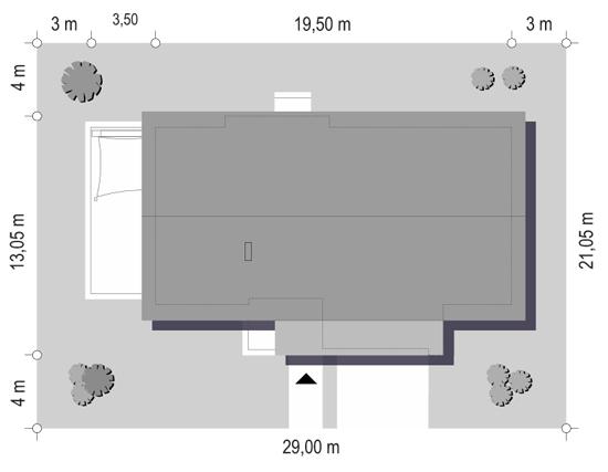 projekt-domu-wymarzony-sytuacja-1537523726-1yhsxdab.png