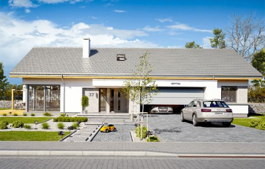 projekt-domu-wymarzony-wizualizacja-frontu-1537523515-8nxvohji-1.jpg