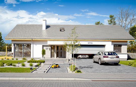 projekt-domu-wymarzony-wizualizacja-frontu-1537523515-8nxvohji.jpg